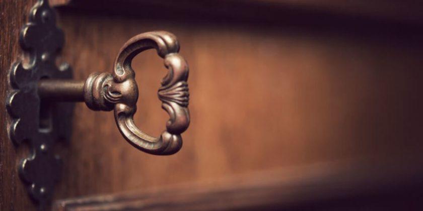 Вскрытие дверей в Кизляре