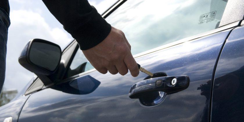 Открыть авто в Махачкале
